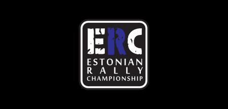 Estonian Rally Championship